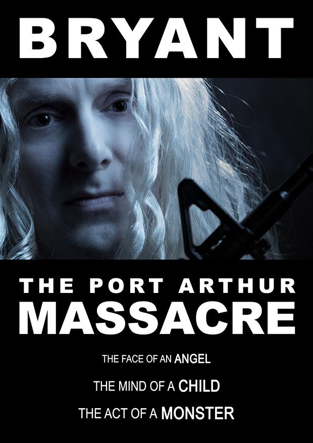 PORT ARTHUR MASSACRE EBOOK DOWNLOAD