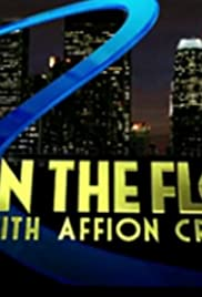 In the Flow with Affion Crockett Poster