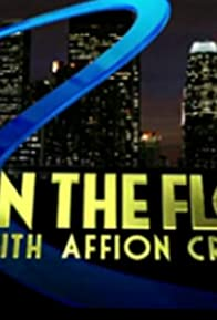 Primary photo for In the Flow with Affion Crockett