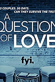 question of love tv show