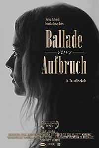 3gp movies videos download Ballade vom Aufbruch [iPad]
