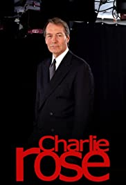 Charlie Rose Poster
