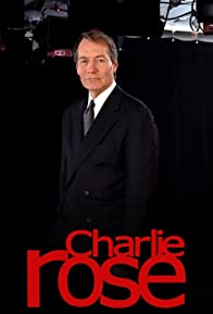 Primary photo for Charlie Rose