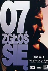 07 zglos sie (1976)