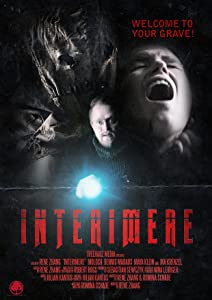 Full free no downloading online movies Interimere by none [hd1080p]