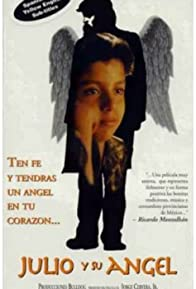 Primary photo for Wings of an Angel
