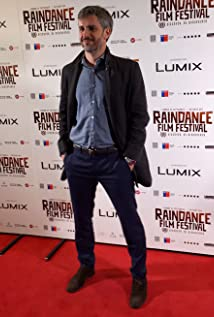 Bart Ruspoli Picture