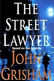 The Street Lawyer (2003)