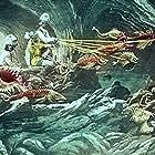 Le royaume des fées (1903)