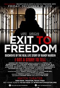 Primary photo for Exit to Freedom