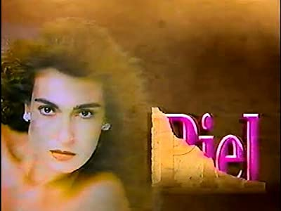Films en ligne gratuits à regarder Piel - Épisode #1.168 [QHD] [480x854] (1992), Astrid Gruber, Alba Roversi