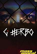 G Herbo: City of Sorrow