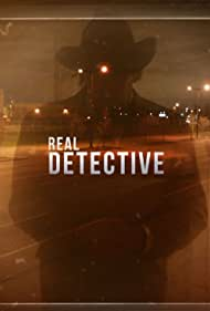 Real Detective (2016)