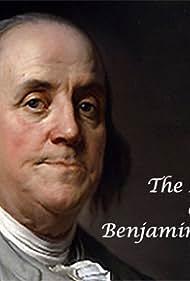 The Lives of Benjamin Franklin (1974)