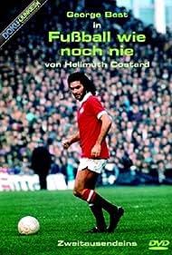 Fußball wie noch nie (1971)