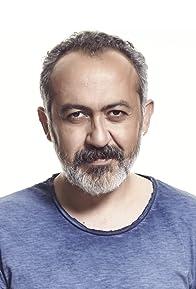 Primary photo for Kadir Çermik
