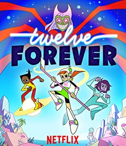 download Twelve Forever