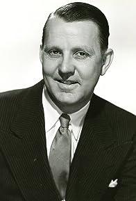 Primary photo for Clinton Sundberg