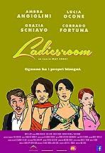 Ladiesroom