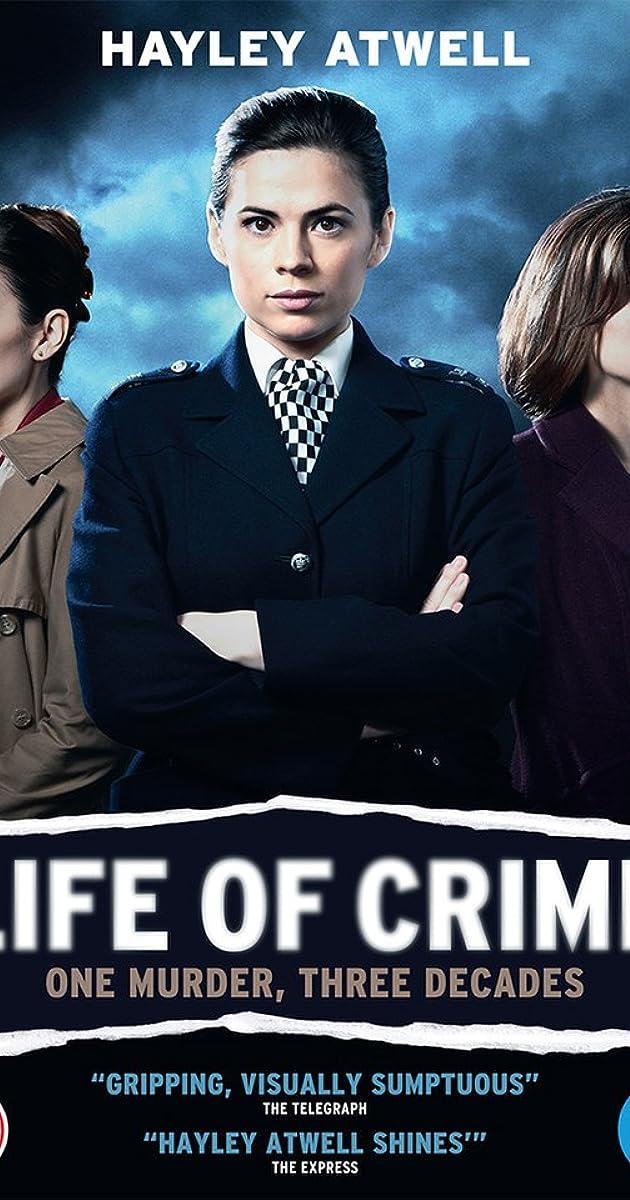Life of Crime (TV Mini-Series 2013) - IMDb