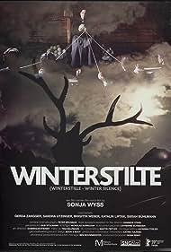 Winterstilte (2008)