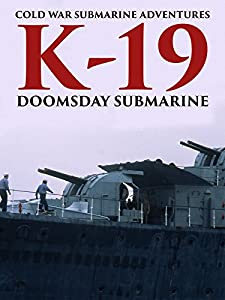 Download Mobile movies K-19: Doomsday Submarine [hddvd]