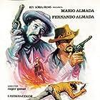 Por Eso (1972)
