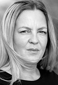 Primary photo for Lorraine Stanley
