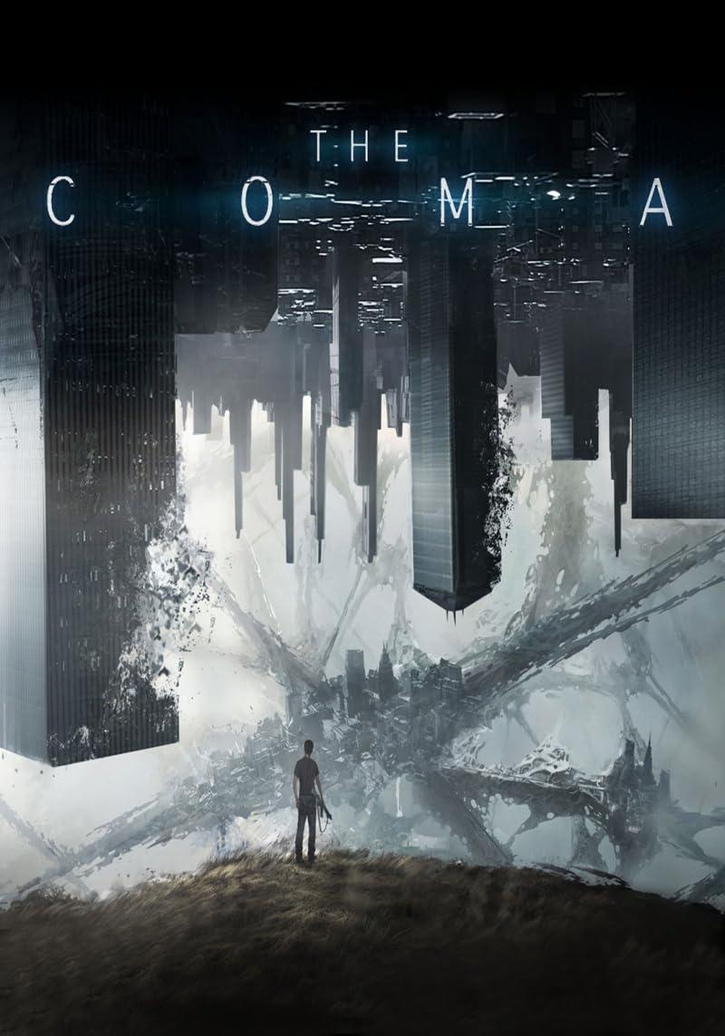 Coma (2019) Multi Audio [Hin – Eng – Tam – Tel] WEB-DL x264 AAC