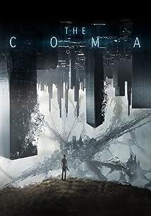 Koma (I) (2019)