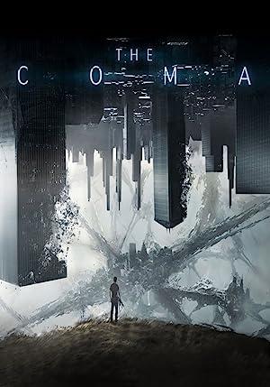 دانلود زیرنویس فارسی فیلم Coma 2019