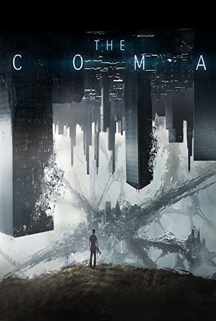 Film: Koma