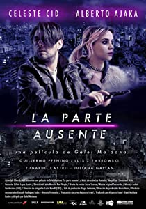 Watch new hollywood online movies La parte ausente by none [720x1280]