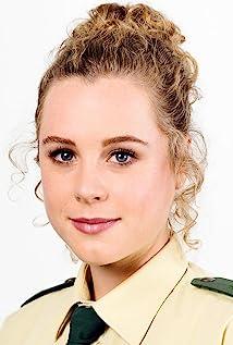 Klara Deutschmann Picture