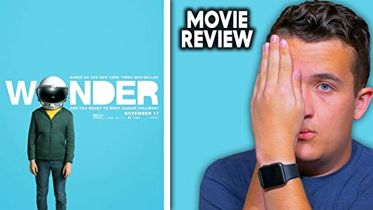 Watch Full Hollywood Movies Scott Sullivans Movie Reviews Wonder