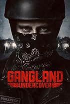Gangland Undercover Dangerous Game