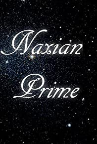 Primary photo for Naxian Prime