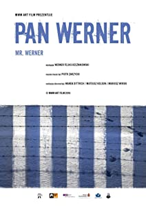 Site to download latest hollywood movies Pan Werner by none [hddvd]
