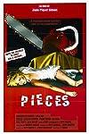 Pieces (1982)