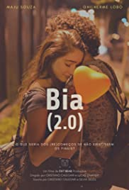 Bia (2.0) Poster