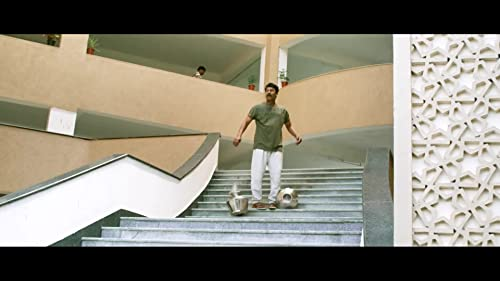 Aan Devathai Trailer