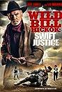 Wild Bill Hickok: Swift Justice (2016) Poster