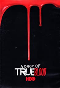 Primary photo for True Blood: Webisodes
