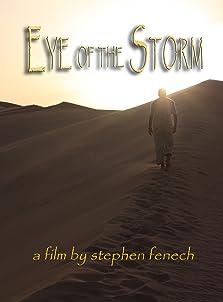 Eye of the Storm (II) (2018)