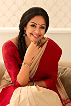 South indian actress name and photo list
