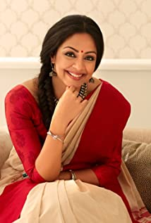 Jyothika Picture