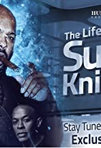 The Life Story of Suge Knight