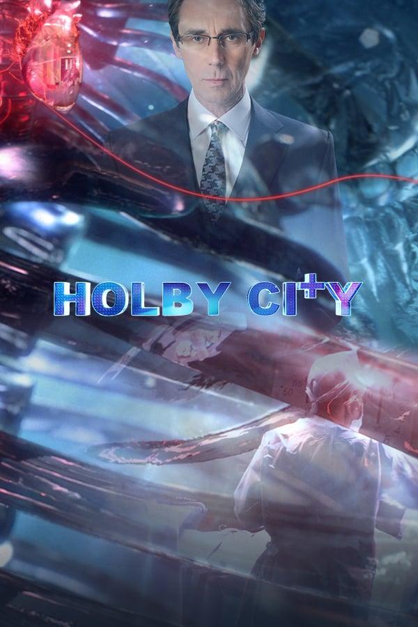 Holby City Imdbpro