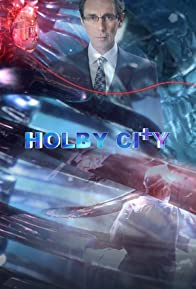 Primary photo for Holby City