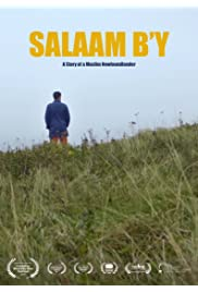 Salaam B'y